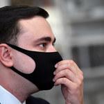 Rosja: Służby szukają współpracownika Nawalnego. Wydano list gończy