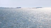 Rosja: Śmigłowiec runął do Bałtyku. Zginęły dwie osoby