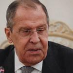 """Rosja sporządzi listę """"krajów nieprzyjaznych"""". Może znaleźć się na niej Polska"""