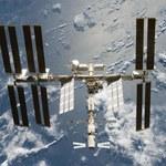 Rosja straszy USA, że zakaże im korzystania z ISS
