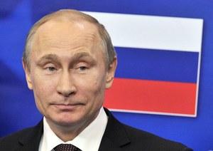 Rosja: Strzały w szkole w Moskwie, zginęli nauczyciel i policjant