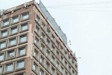 Rosja: Strzelał z okna do przechodniów. Dwie osoby ranne