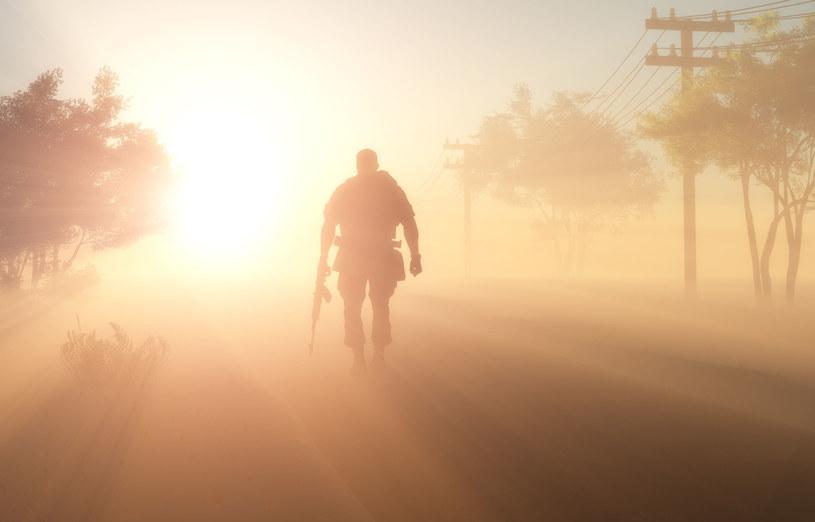 Rosja: Sztuczna mgła może ukryć wyrzutnie rakiet / zdj. ilustracyjne /123RF/PICSEL