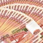 Rosja: Tegoroczny budżet osiągnął maksymalny stopień tajności