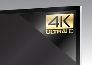 Rosja testuje technologię Ultra HD
