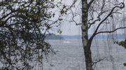Rosja: To holenderska łódź podwodna