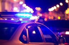 Rosja: Tragiczny wypadek na autostradzie. Nie żyje pięć nastolatek