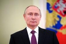 """Rosja tworzy listę """"nieprzyjaznych"""" państw. Kto się na niej znajdzie?"""