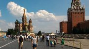 Rosja: Ukraiński dziennikarz skazany na 12 lat za szpiegostwo