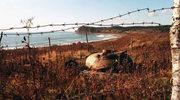 Rosja umieściła wyrzutnie rakiet na spornych wyspach