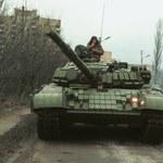 Rosja usiłuje wywierać presję na sędziów w sprawie sowieckiej interwencji na Litwie?