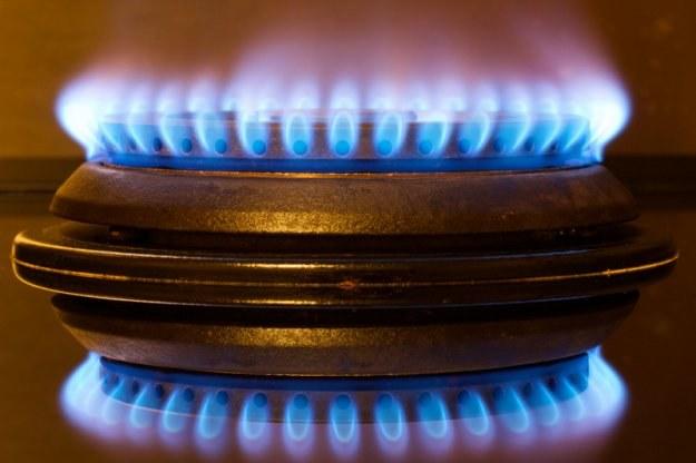 Rosja w sprawie gazu nie zamierza ustępować /© Panthermedia