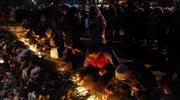Rosja: Wciąż rośnie liczba ofiar pożaru w Permie