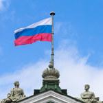 Rosja wiąże nadzieje z rynkiem wodoru