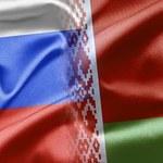 Rosja wprowadziła embargo na owoce z Białorusi