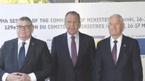 Rosja wraca do łask Rady Europy