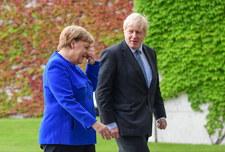 Rosja wróci do G7? Nie ma zgody wśród przywódców