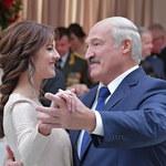 Rosja wstrzyma dostawy ropy na Białoruś? Łukaszenka żąda pilnych działań