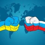 Rosja: Wszystkie scenariusze są złe
