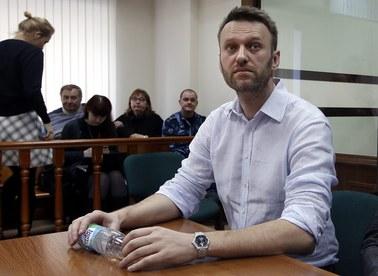 Rosja: Wyrok na braci Nawalnych utrzymany