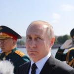 Rosja wzbogaci się o 26 okrętów wojennych