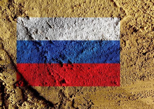 Rosja wzmacnia sankcje odwetowe /©123RF/PICSEL