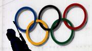 Rosja zaapelowała o rozejm olimpijski na czas igrzysk w Soczi
