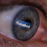 Rosja zablokuje Facebooka, Twittera i YouTube?