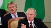 "Rosja zajmie Berdiańsk i Mariupol? ""Absurd"""