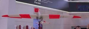 Rosja zaprezentowała pierwszego  drona zwiadowczego z drukarki 3D