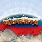 Rosja zbroi się do gospodarczej wojny z Zachodem