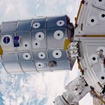 Rosja zbuduje własną stację kosmiczną