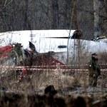 Rosja: Zdjęcia ofiar nie pochodzą z akt śledztwa