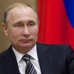 Rosja zignoruje wyrok Europejskiego Trybunału Praw Człowieka??