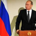 "Rosja znowu kastruje media - ""Washington Post"""