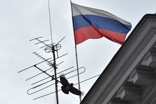 Rosja: Zwerbowany obywatel Ukrainy z poleceniem założenia prorosyjskiej partii