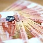 Rosjanie będą płacić podatki od długów