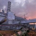 Rosjanie będą zamieniać wrogów w zombie