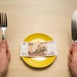 Rosjanie biednieją. Coraz więcej żyje w skrajnej nędzy
