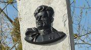 Rosjanie chcą wykupić pomnik sowieckiego generała za... pszenicę
