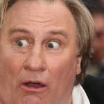 Rosjanie mają zaskakującą propozycję dla Depardieu! Przyjmie ją?