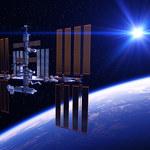 Rosjanie nakręcą pierwszy film fabularny w kosmosie - pokonają Amerykanów