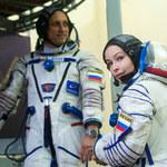 Rosjanie nakręcą pierwszy film w kosmosie? Wkrótce start!