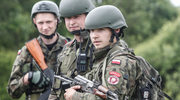 Rosjanie oceniają polskie Wojska Obrony Terytorialnej