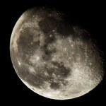 Rosjanie odkryli wodę na Księżycu prawie 50 lat temu