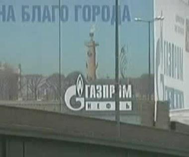 Rosjanie ostrzegają