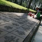 Rosjanie planują masowe ekshumacje w Miednoje
