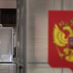 Rosjanie poparli zmiany w konstytucji. Putin będzie mógł znów zostać prezydentem