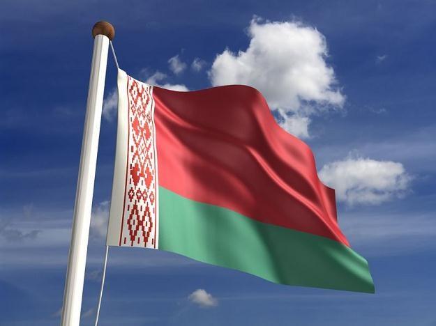 Rosjanie pożyczą Białorusi 2 miliardy dolarów /©123RF/PICSEL