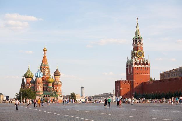 Rosjanie składają wnioski o upadłość konsumencką /©123RF/PICSEL